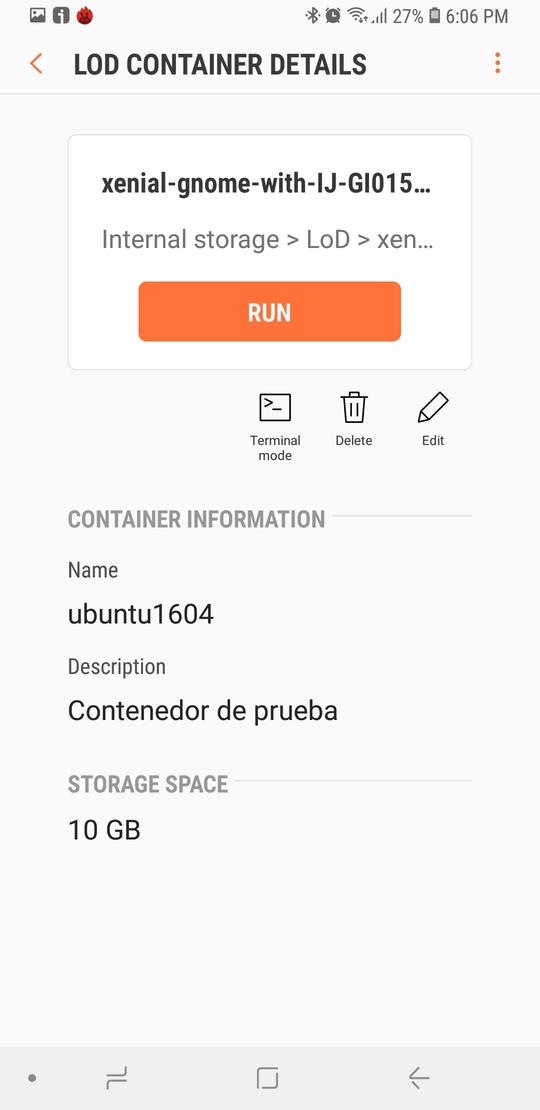 Screenshot_20181115-180616_Linux_on_DeX_Beta