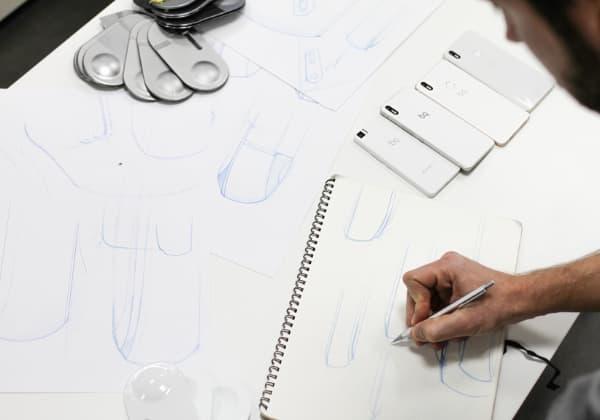 BQ Design (1)