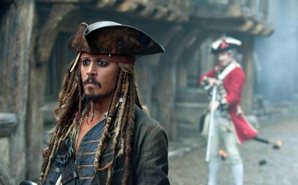 piratas-caribe-continuara-jack-sparrow_0_1_1200_746