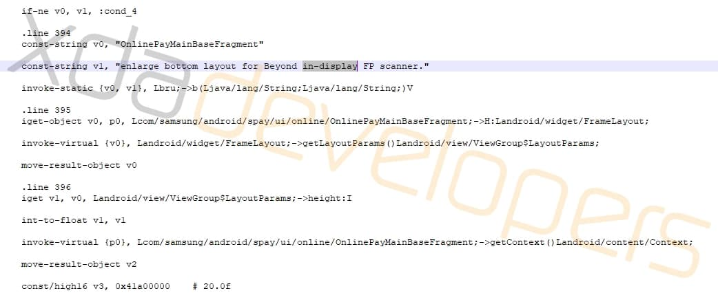 samsung-pay-code-snipet-2