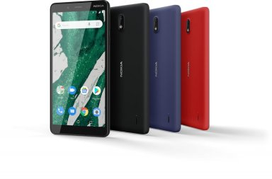 hmdglobal nokia1plus group1 ss png-289744-low