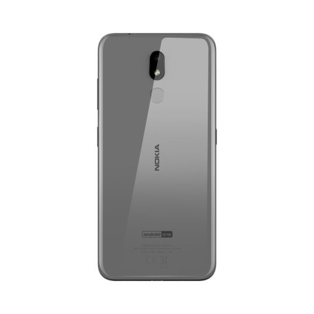 hmdglobal nokia3 2 grey back png-289746-low