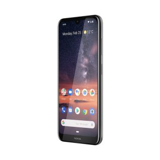 hmdglobal nokia3 2 grey right png-289747-low