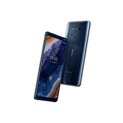 hmdglobal nokia9pureview frontandback vertical ss png-289740-low