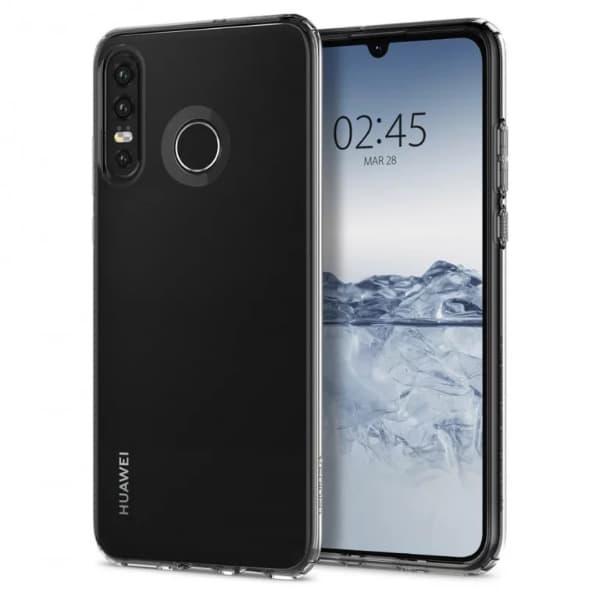 Huawei-P30-Lite-2