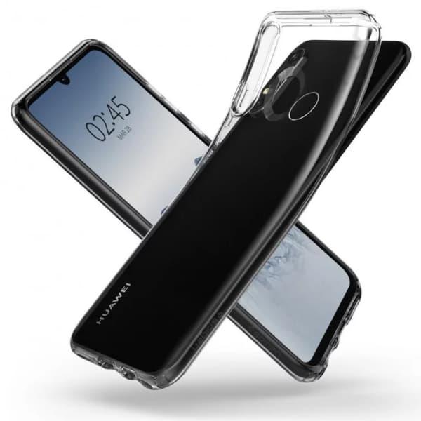 Huawei-P30-Lite-3