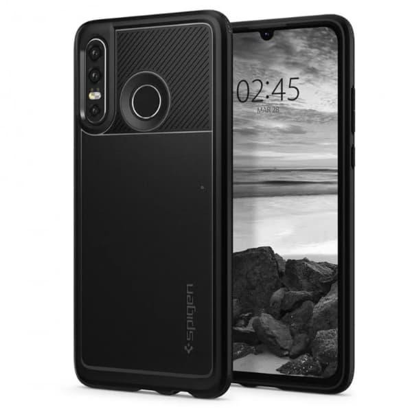 Huawei-P30-Lite-4