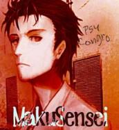 makusensei