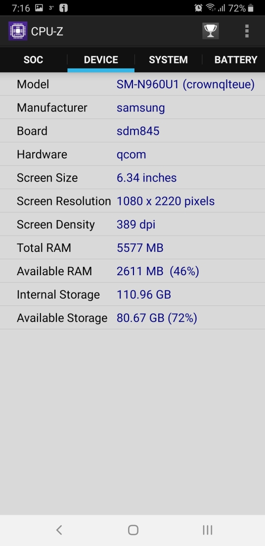 Screenshot_20190102-191614_CPU-Z