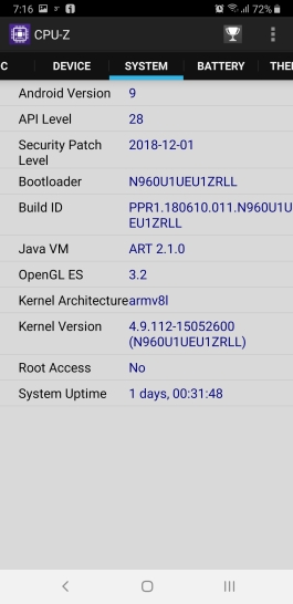 Screenshot_20190102-191623_CPU-Z
