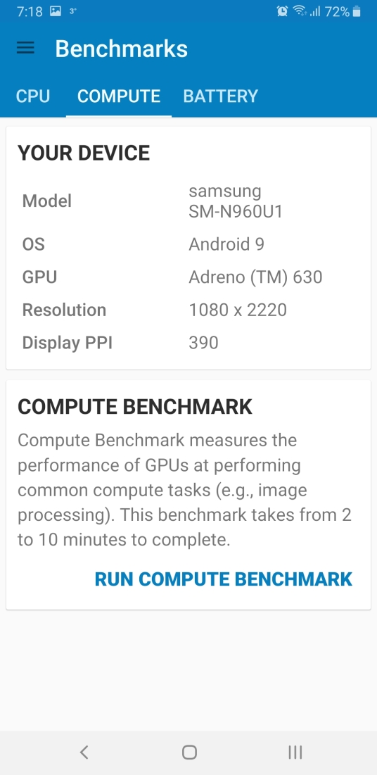 Screenshot_20190102-191811_Geekbench 4