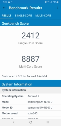 Screenshot_20190102-192217_Geekbench 4