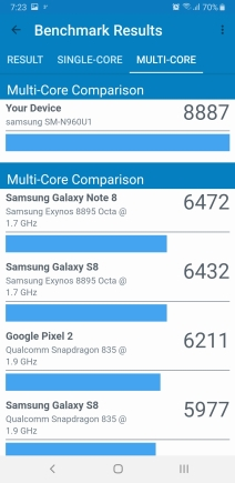 Screenshot_20190102-192325_Geekbench 4
