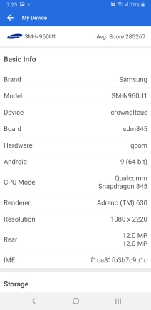 Screenshot_20190102-192504_AnTuTu Benchmark