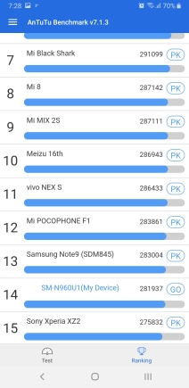 Screenshot_20190102-192823_AnTuTu Benchmark