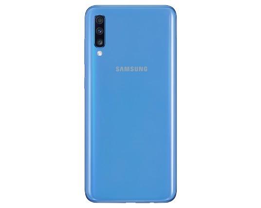 Galaxy-A70_Blue-1