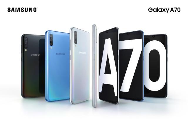 Galaxy-A70_Product-KV_combo_blackbluewhite_2P1