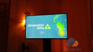 190409-dimension-data-10_wm-1.jpg
