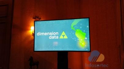 190409-dimension-data-10_wm.jpg