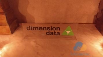 190409-dimension-data-15_wm.jpg