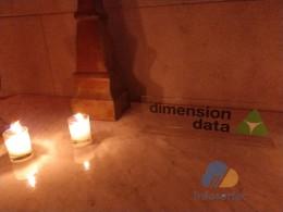 190409-dimension-data-16_wm.jpg