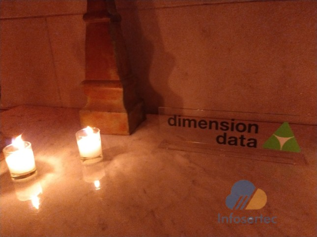 190409-dimension-data-16_wm.jpg