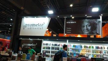 feria-libro2019-19_wm1545390545874336211.jpg