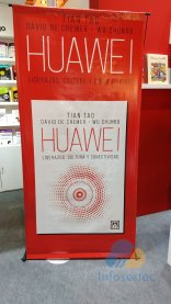 libro-huawei-3_wm6823491279007440194.jpg