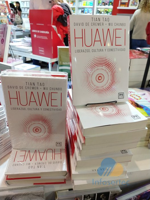 libro-huawei-6_wm3820914743255764932.jpg