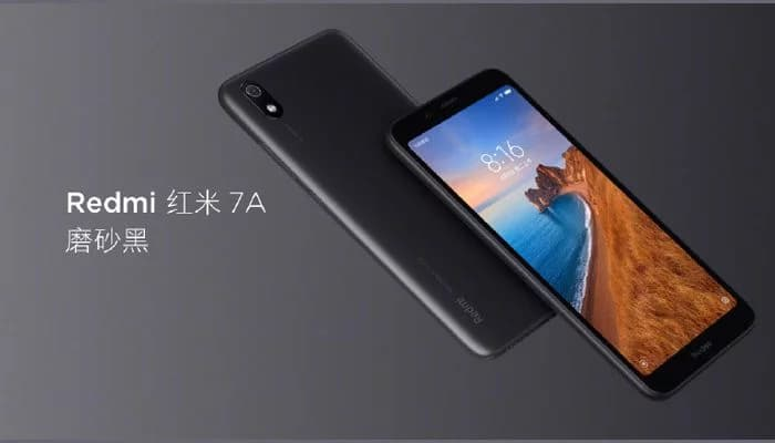 Redmi-7A-Black