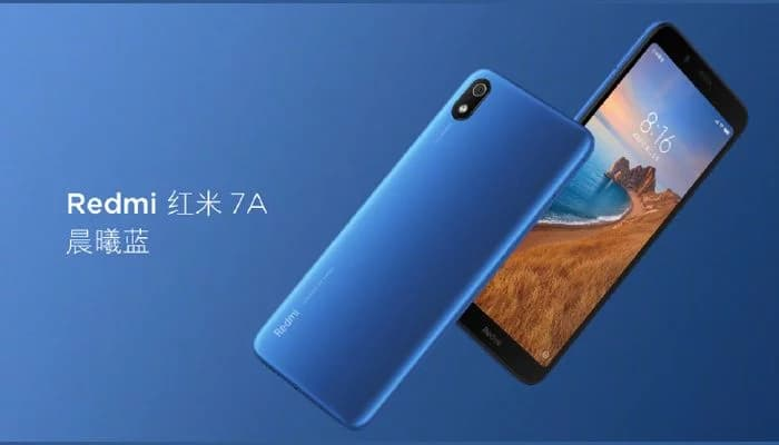 Redmi-7A-Blue