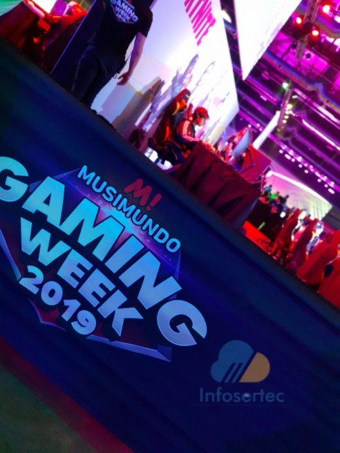 190713-musimundo-gameweek-24_wm3438504851270124826.jpg