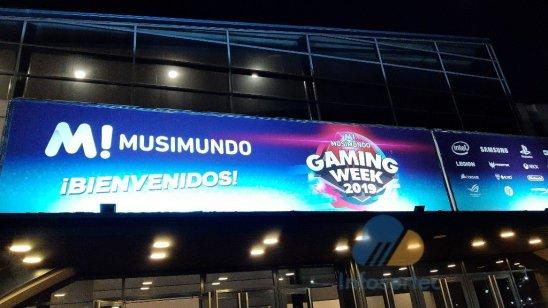 190713-musimundo-gameweek-2_wm5506052661321522084.jpg