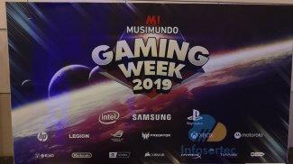 190713-musimundo-gameweek-5_wm5563106112058436977.jpg