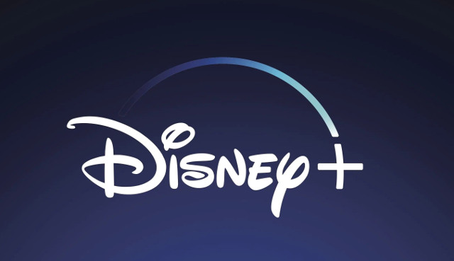 Ya tenemos fecha de lanzamiento de Disney+ en varias regiones del mundo