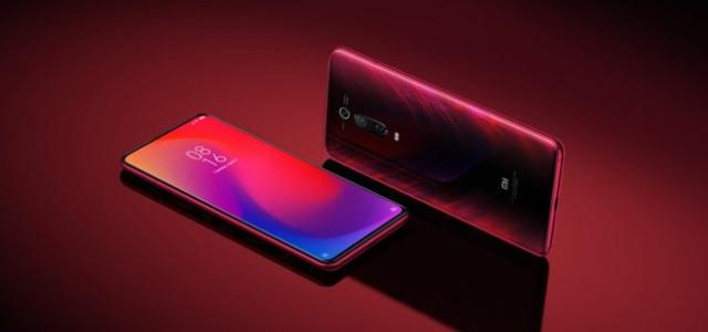 #Radiogeek – Motorola lanzaría este año su teléfono plegable con tapida – Nro.1557