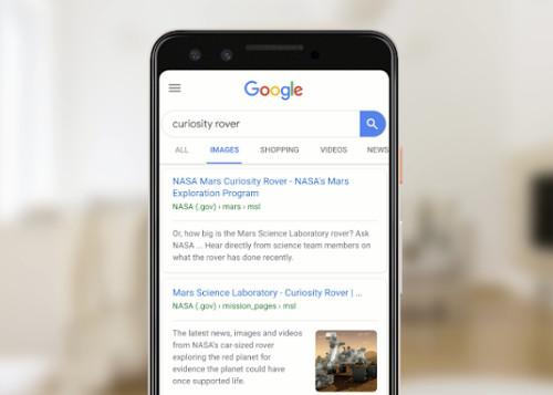 #App – Google Go llegó a todos los equipos Android