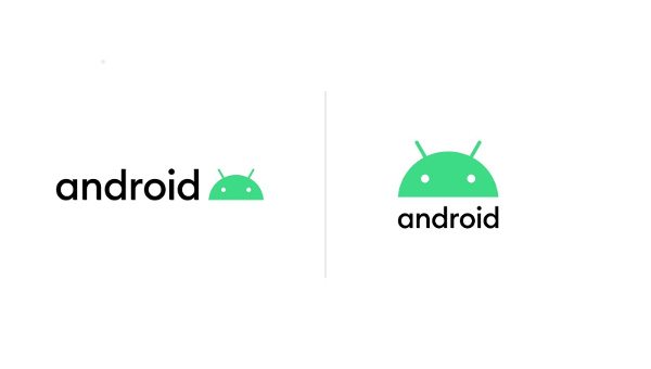 #Radiogeek – Las próximas versiones de Android dejaran de tener nombres – Nro.1559