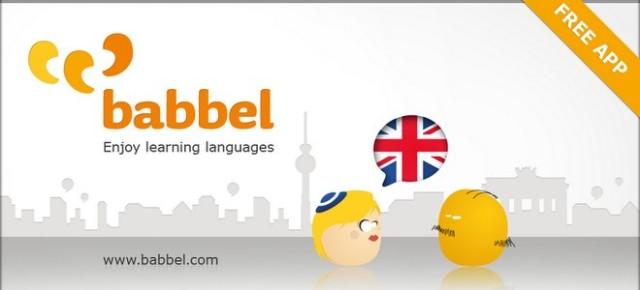 #Tips – 4 herramientas tecnológicas para mejorar la pronunciación en inglés