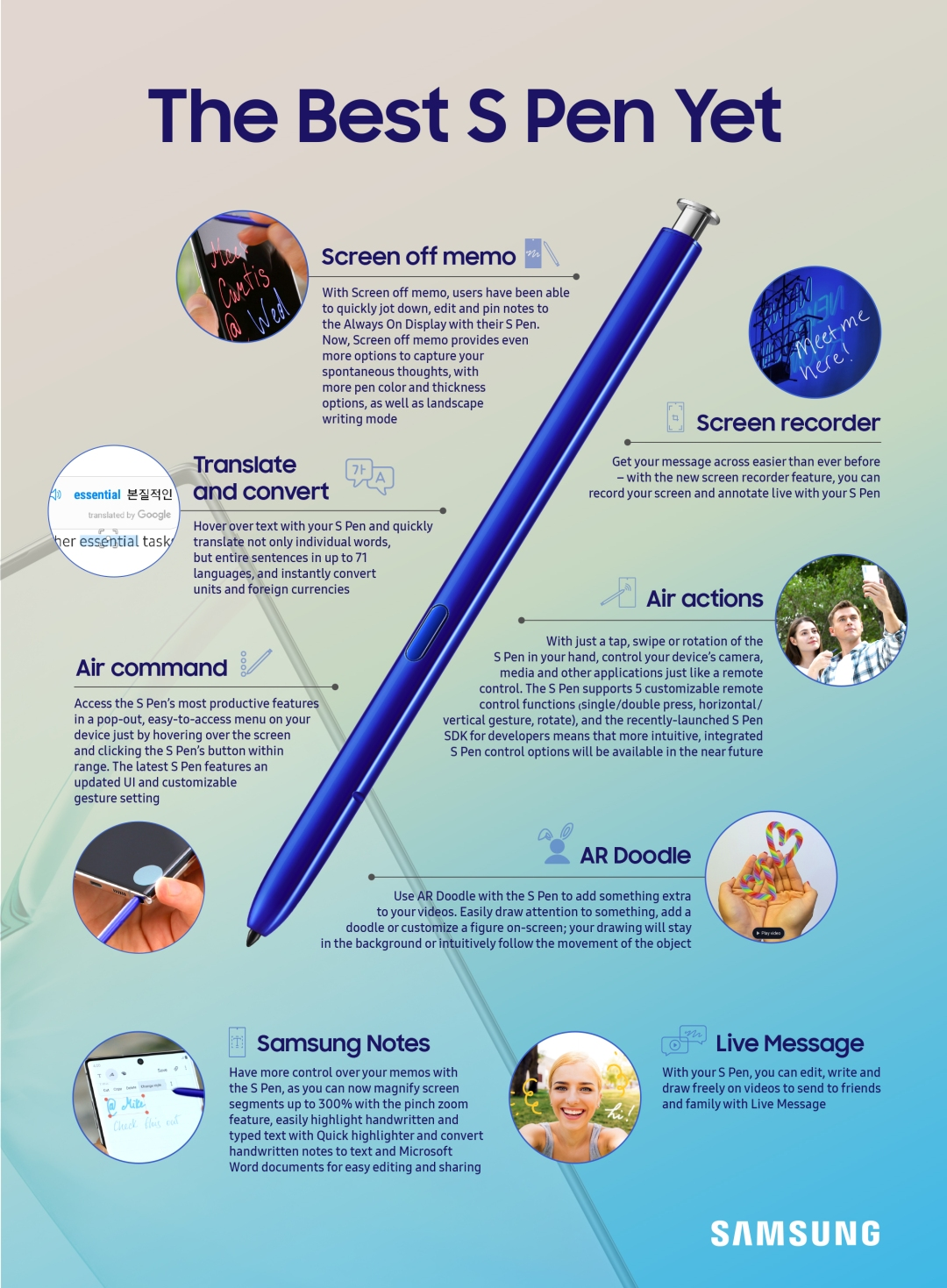 Galaxy_Note10_S_Pen_infographic_Final