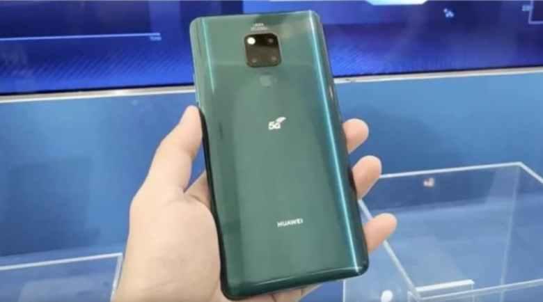 Huawei-Mate-20-x-5g-leaked-image