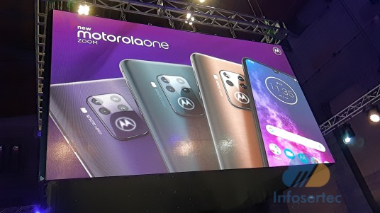 190905-Motorola-29_wm.jpg