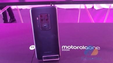 190905-Motorola-60_wm.jpg