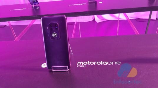 190905-Motorola-62_wm.jpg