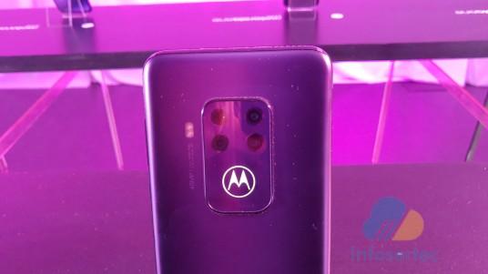 190905-Motorola-63_wm.jpg
