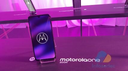 190905-Motorola-64_wm.jpg