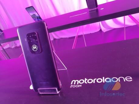 190905-Motorola-65_wm.jpg