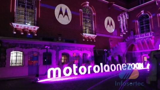 190905-Motorola-84_wm.jpg