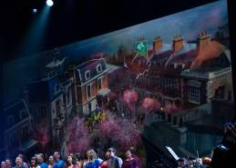 mary-poppins-uk-concept-2