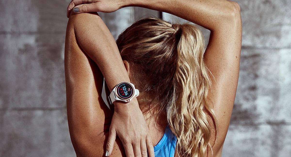 _Smartwatch